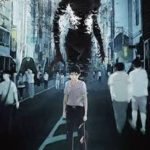 亜人のアニメの続きを見るなら原作のどこから読めばいい?