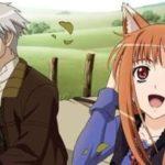 狼と香辛料のアニメの続きを見るならどこから?