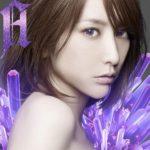『藍井エイル』おすすめ10曲!ランキング形式にてご紹介します!彗星の如く突如アニソン界に現れたヴィジュアル負けしない歌唱力ある歌姫。