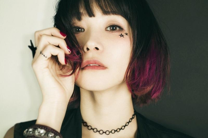 『LiSA』おすすめ10曲!ランキング形式にてご紹介します!ソードアート・オンラインと言えば、彼女の歌でしょう!!