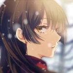 『櫻子さんの足下には死体が埋まっている』2期の可能性は?アニメの続きから読むには原作のどこから??