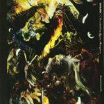 【オーバーロード】発行部数800万部突破!これがナザリックのチカラである。