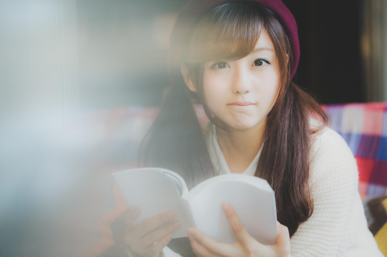 【書評】ブログを始める時にまずは読んでおきたい本をご紹介。
