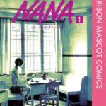 『NANA-ナナ-』2期の可能性とアニメの続き情報まとめ。