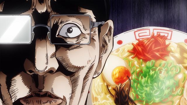 【かぐや様は告らせたい】藤原千花のアニメ、ラーメン回は何話?見る方法もご紹介。